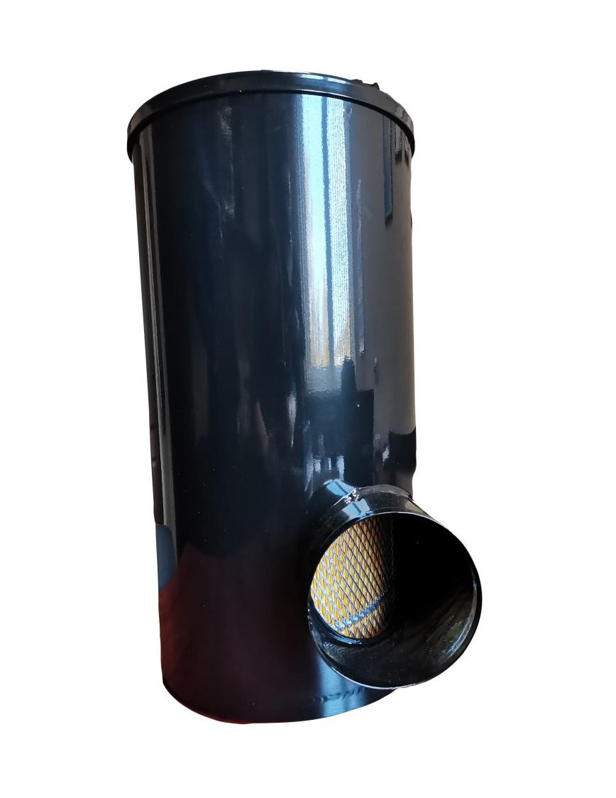 Фильтр воздушный 245Р‑1109010