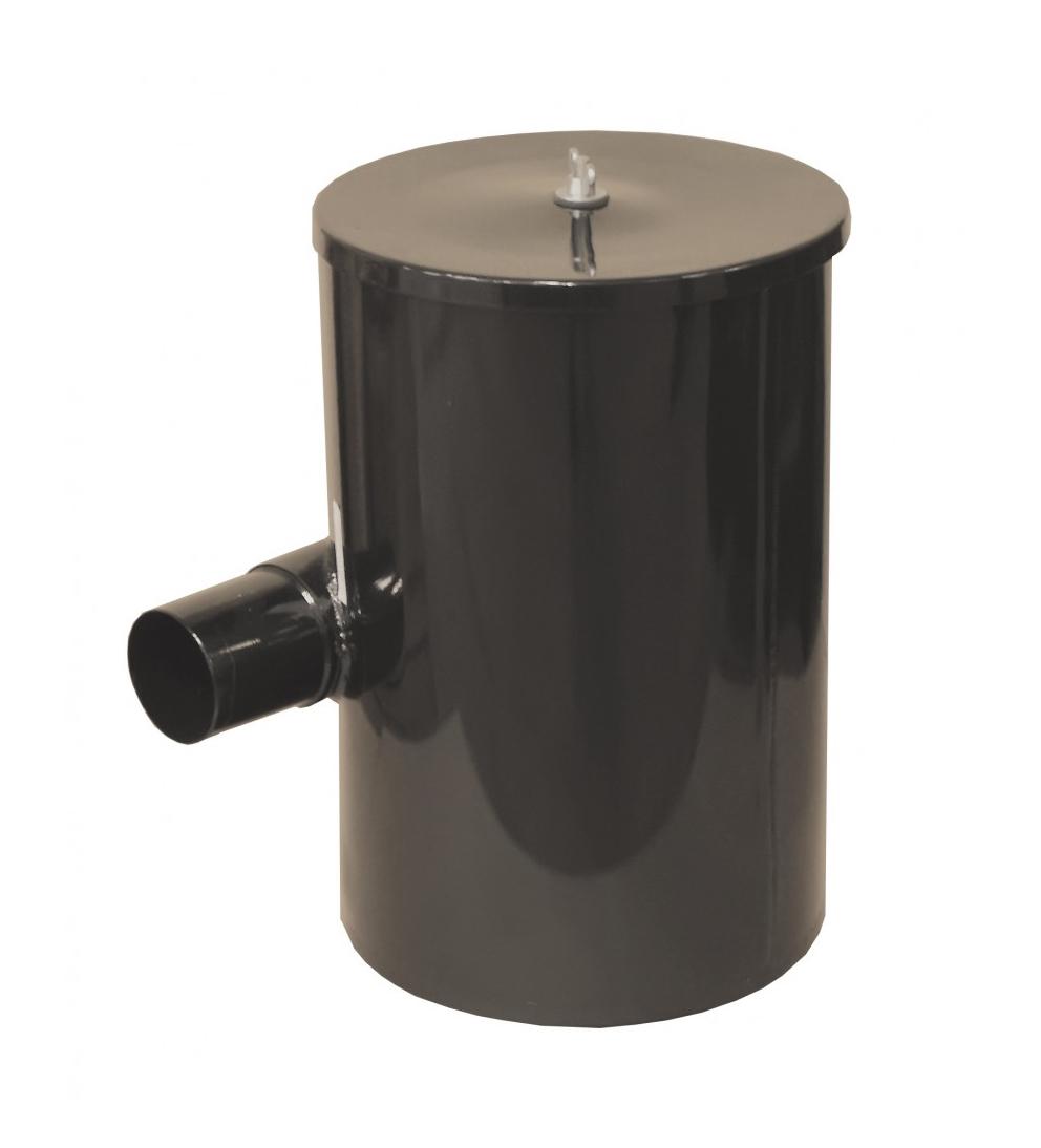 Фильтр воздушный 260АТ‑1109015