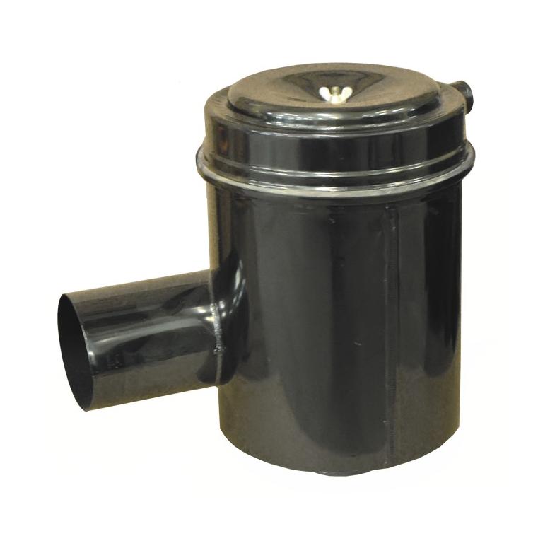 Фильтр воздушный 725Р‑1109010