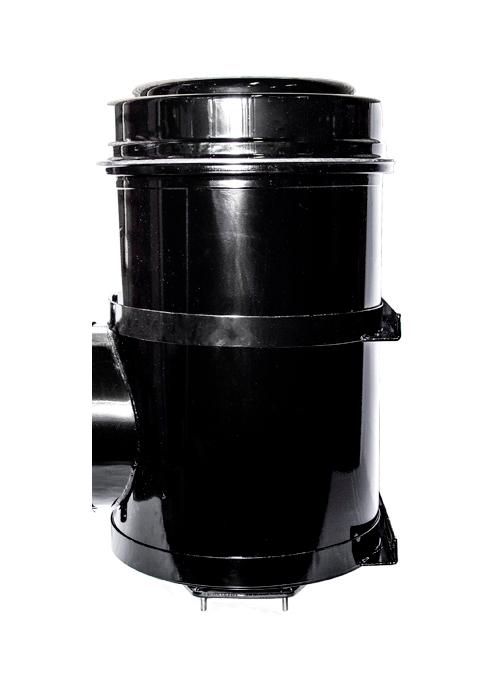 Фильтр воздушный 6565Р‑1109010