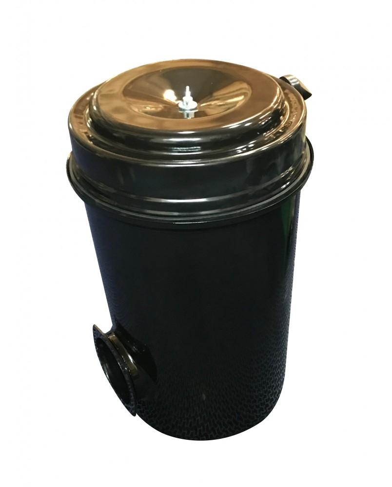 Фильтр воздушный 8421‑1109010‑26