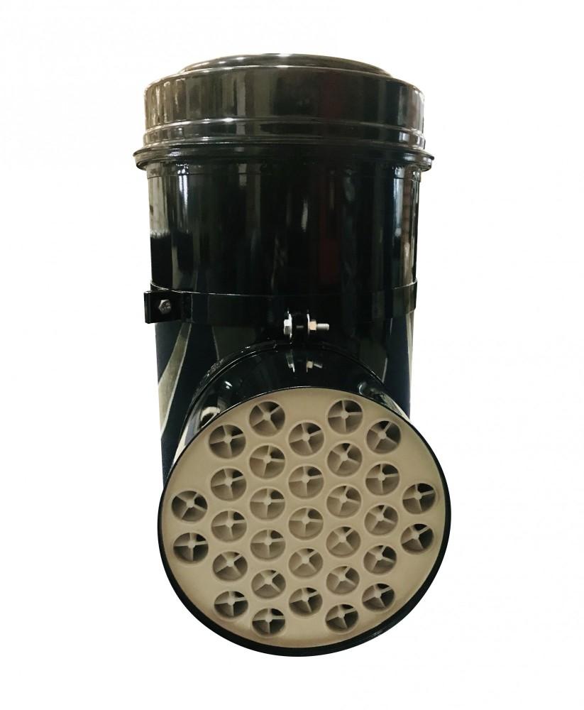 Фильтр воздушный 8421‑1109010‑32.10