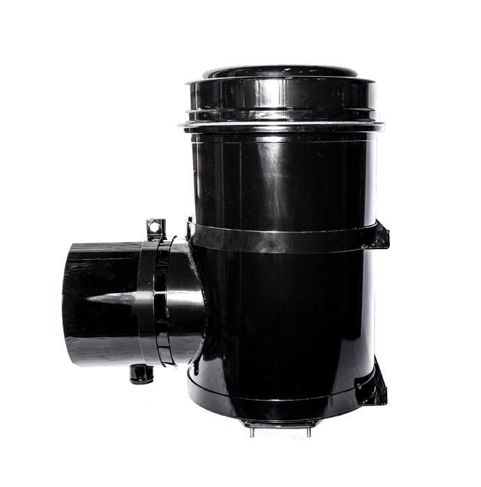 Фильтр воздушный 8421‑1109010‑32.20