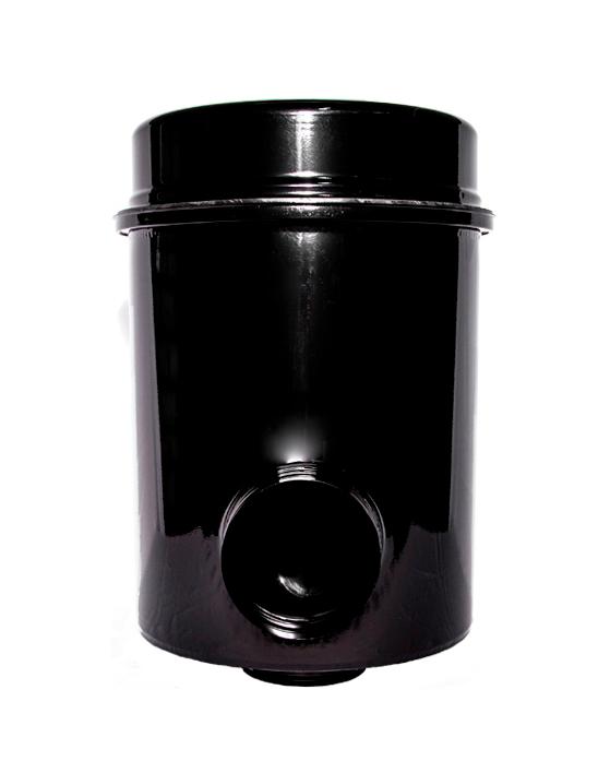 Фильтр воздушный Р728‑1109010