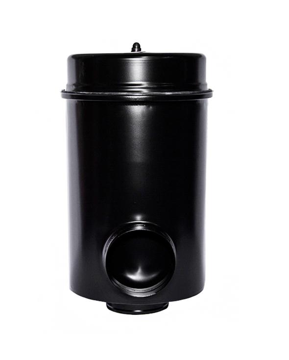 Фильтр воздушный ФВ721.1109510‑30Р