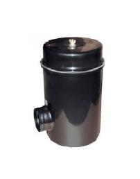 Фильтр воздушный ФВ721.1109510‑40Р