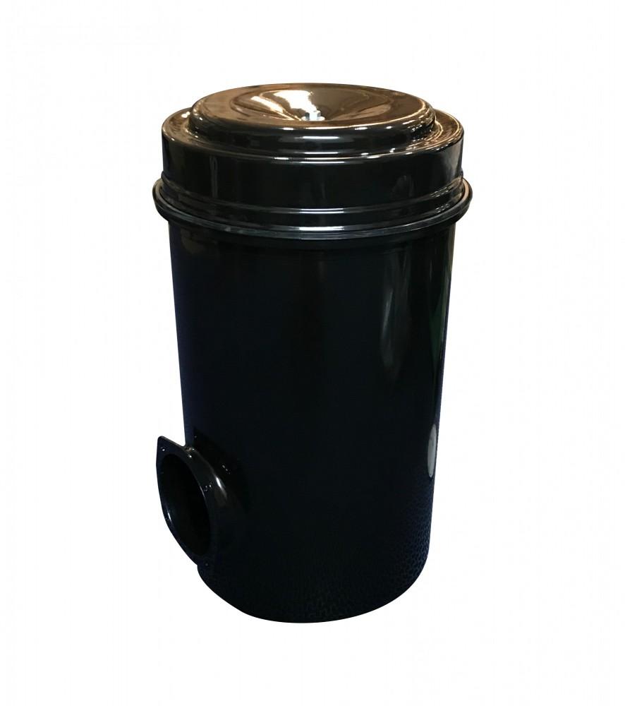 Корпус фильтра с крышкой 8421‑1109012‑24