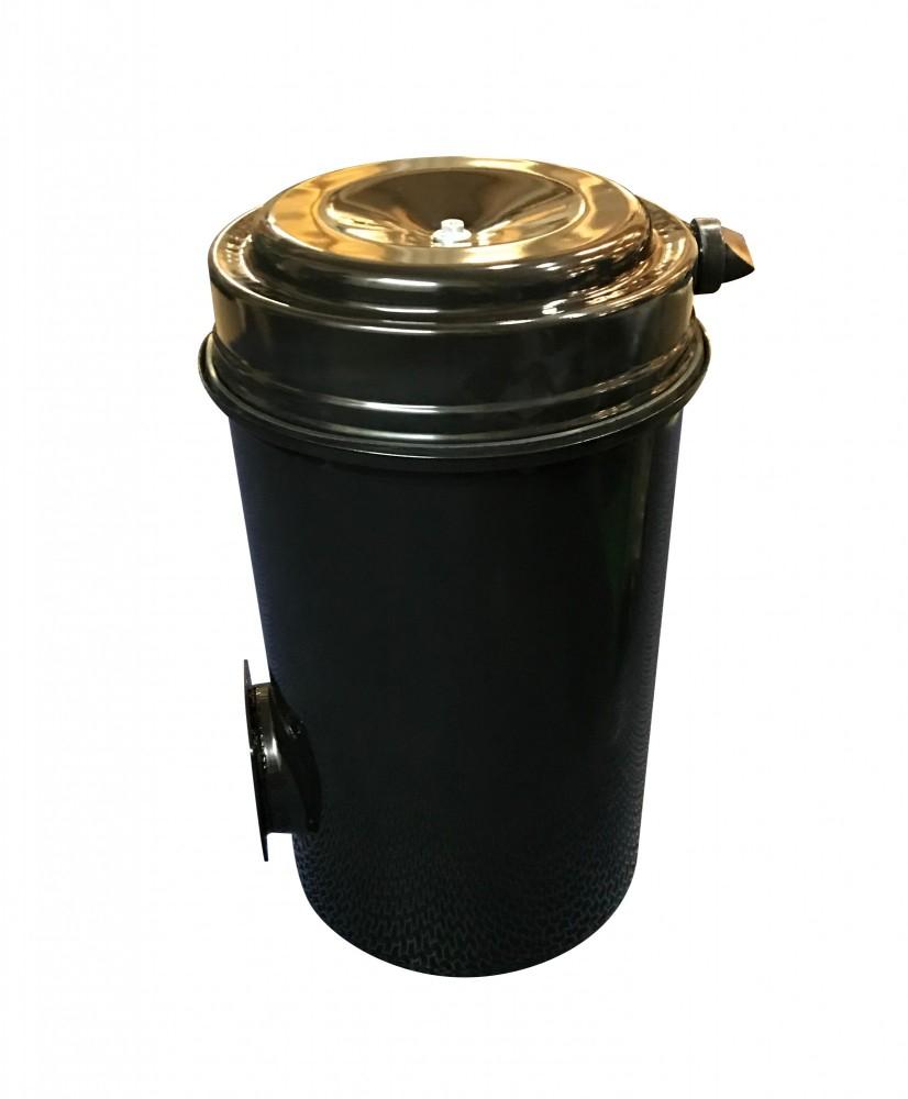 Корпус фильтра с крышкой 8421‑1109012‑26