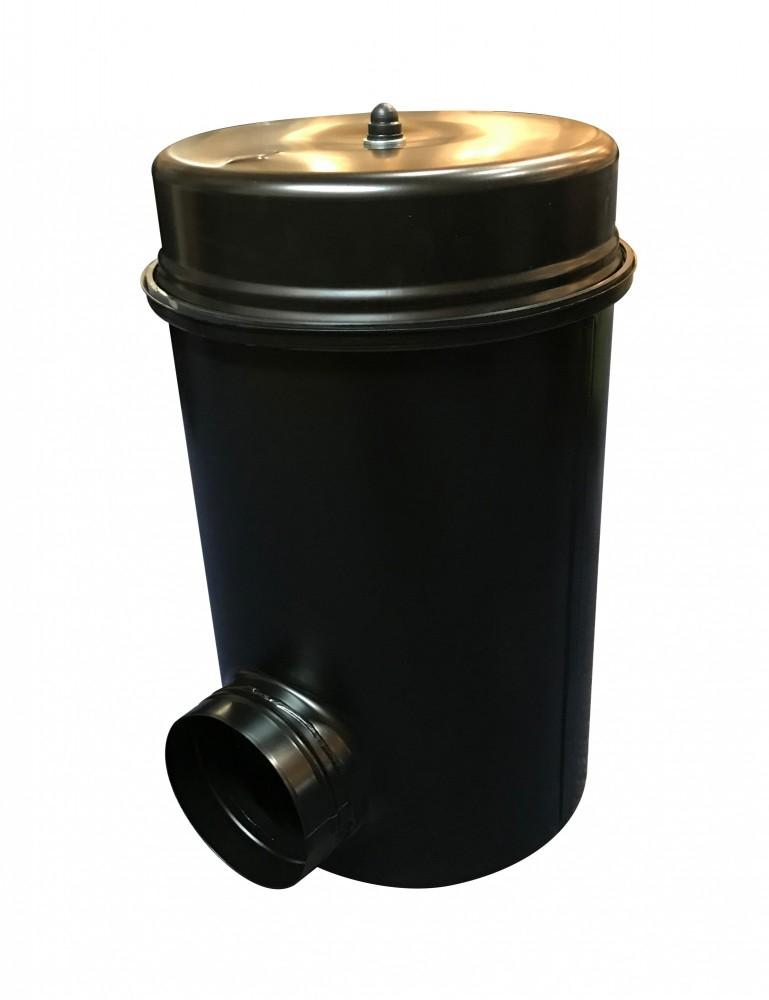 Корпус фильтра с крышкой ФВ721.1109512‑30Р