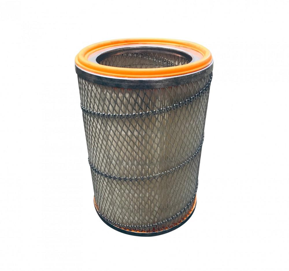 Элемент фильтрующий 260А‑1109080.01