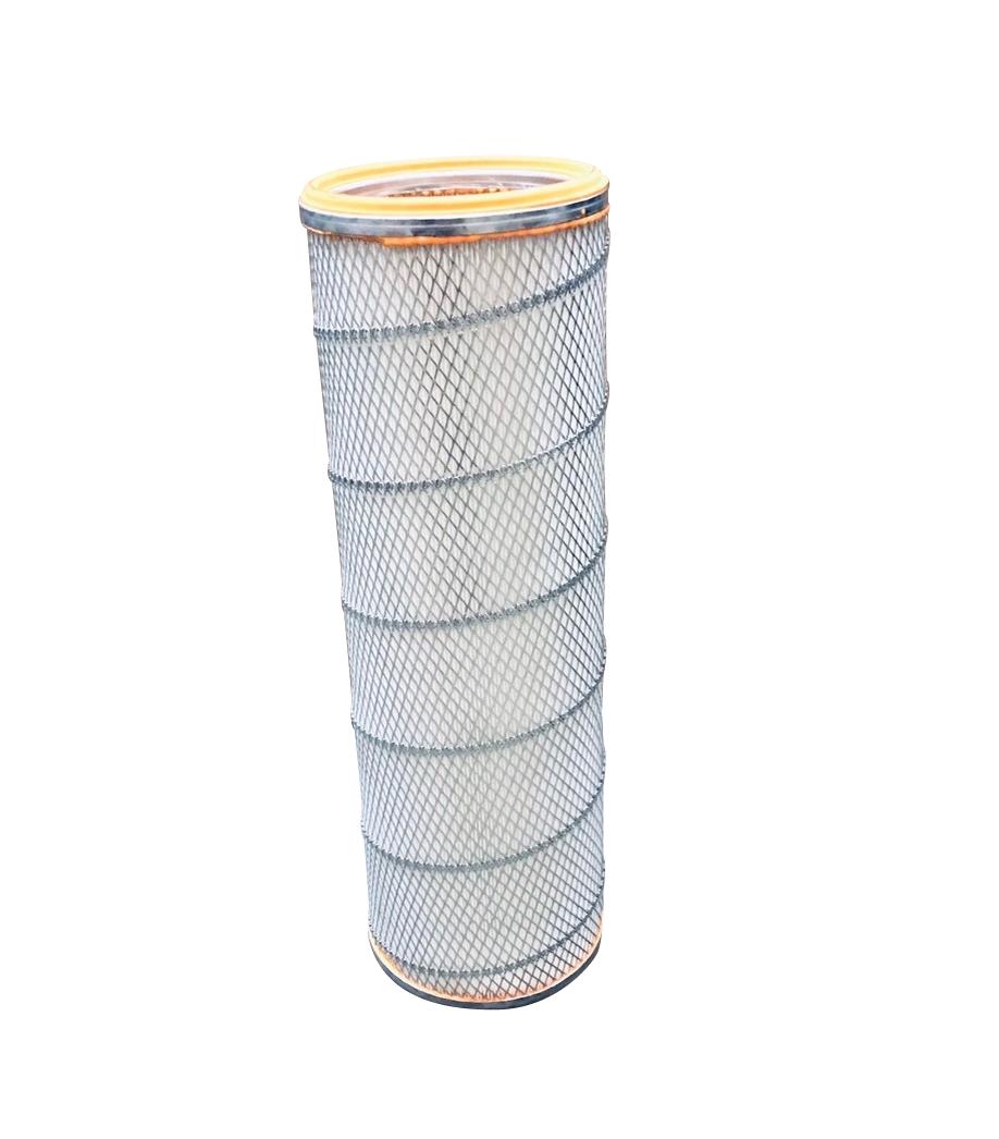 Элемент фильтрующий 728Р‑1109080‑П