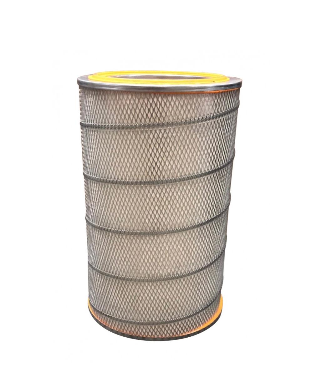 Элемент фильтрующий 842Т‑1109080