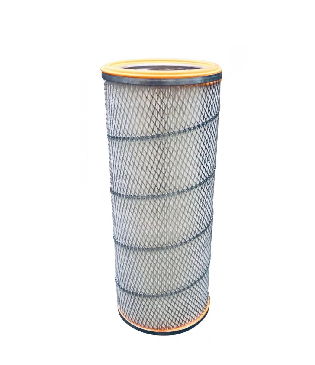 Элемент фильтрующий 842Т‑1109080‑П