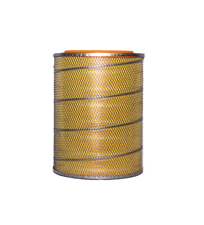 Элемент фильтрующий Р.387632.001