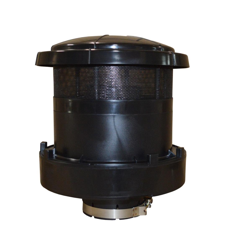 Комплект предочистителя 842Т‑1109390